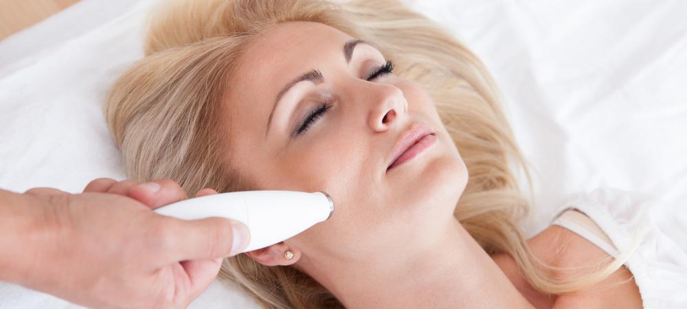 laser skin rejuvenation in Chicago